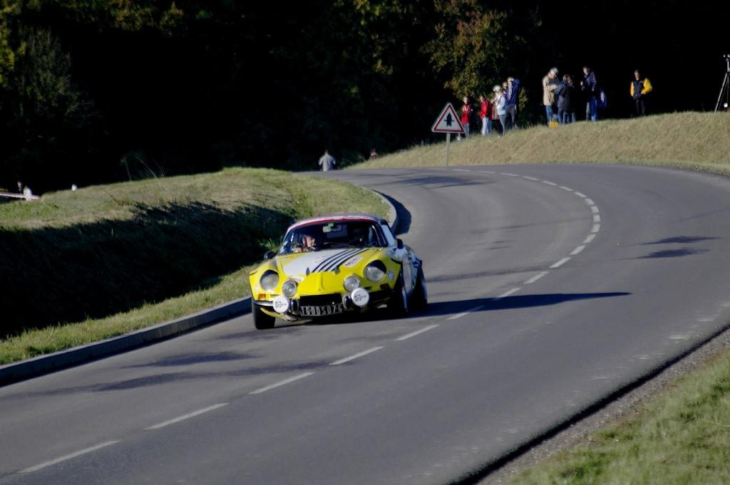 rallye02
