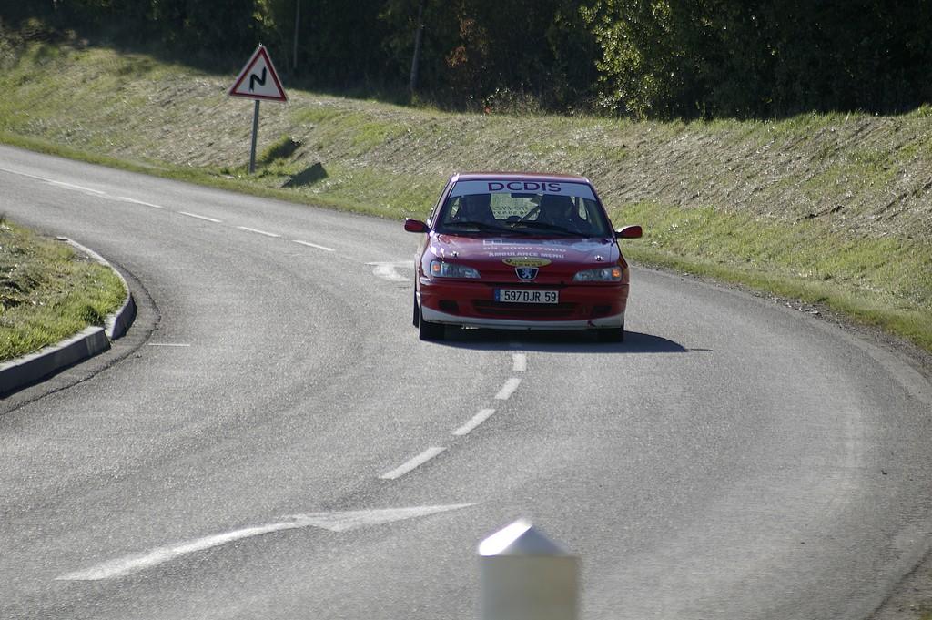 rallye24
