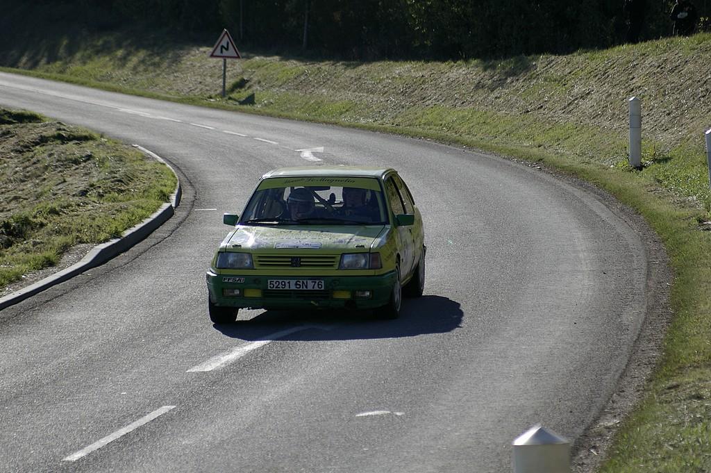 rallye28