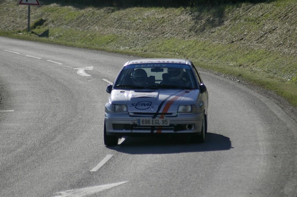 rallye30