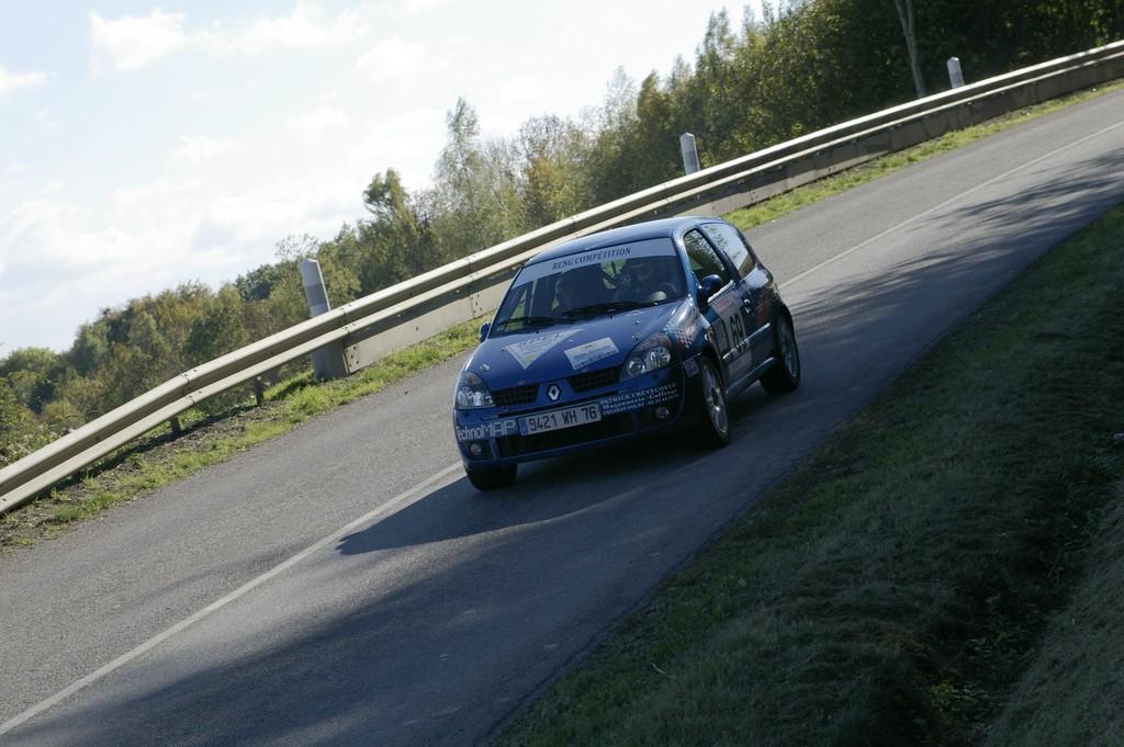 rallye38