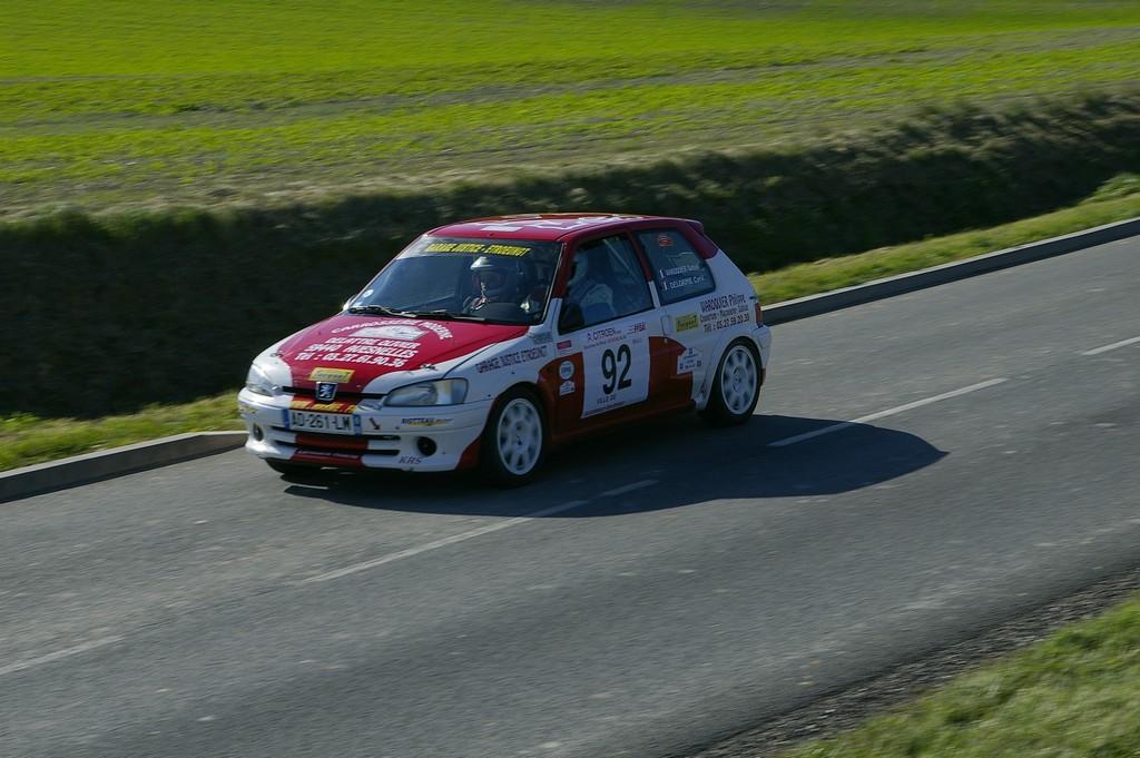 rallye49
