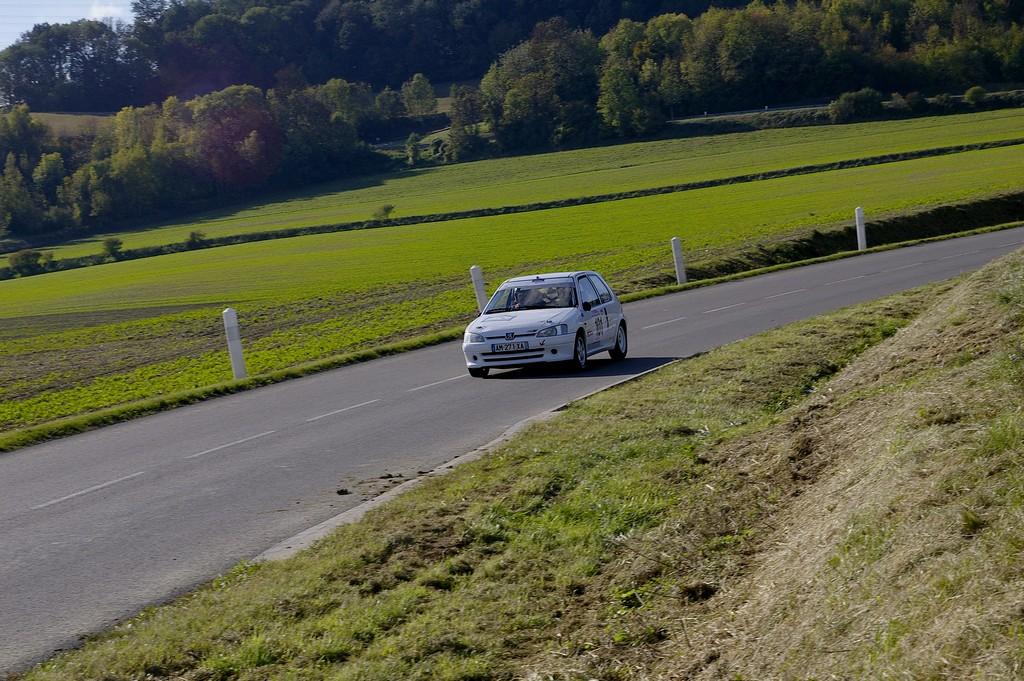 rallye53