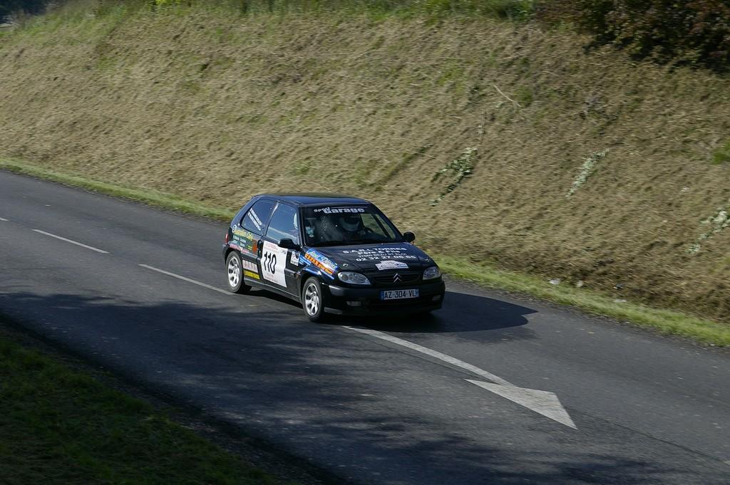 rallye58