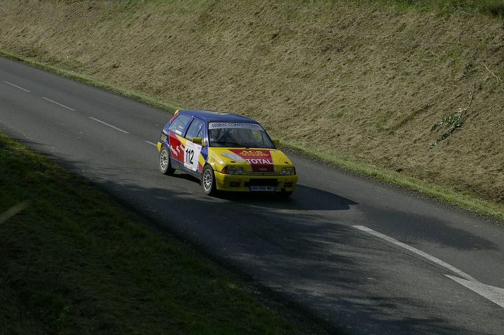 rallye59