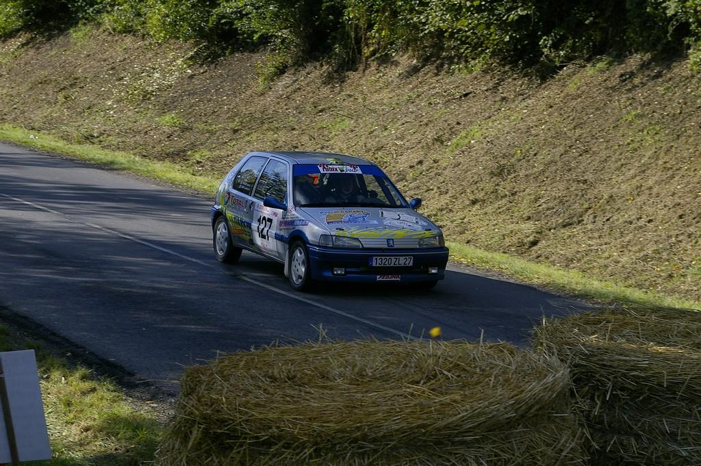 rallye67
