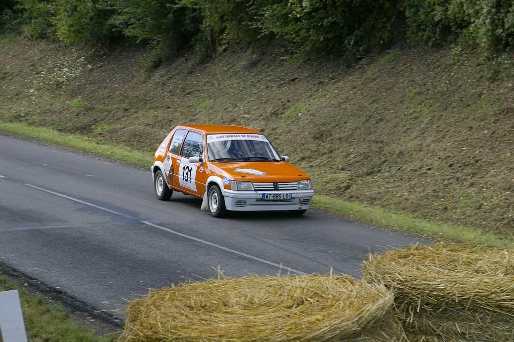 rallye73