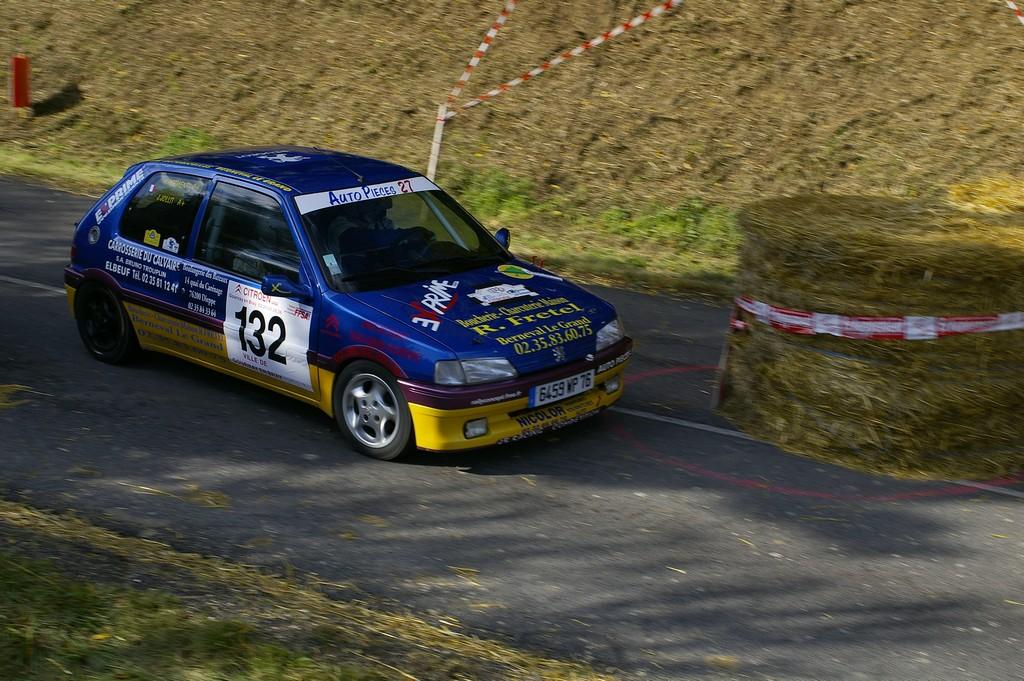 rallye75