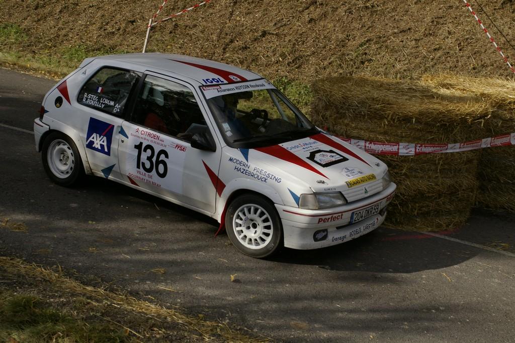 rallye77