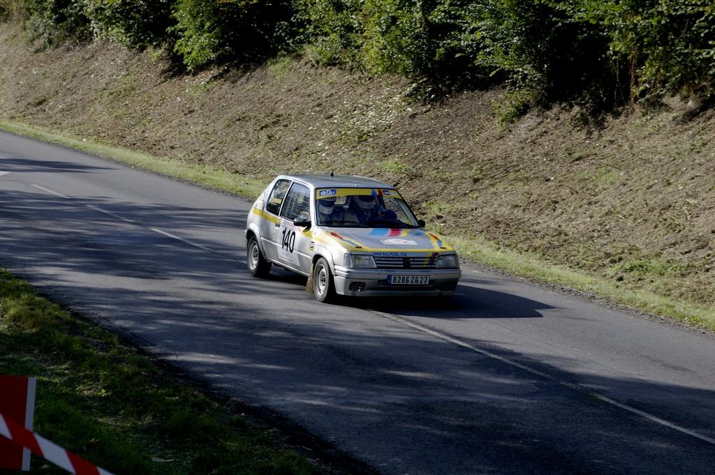 rallye78