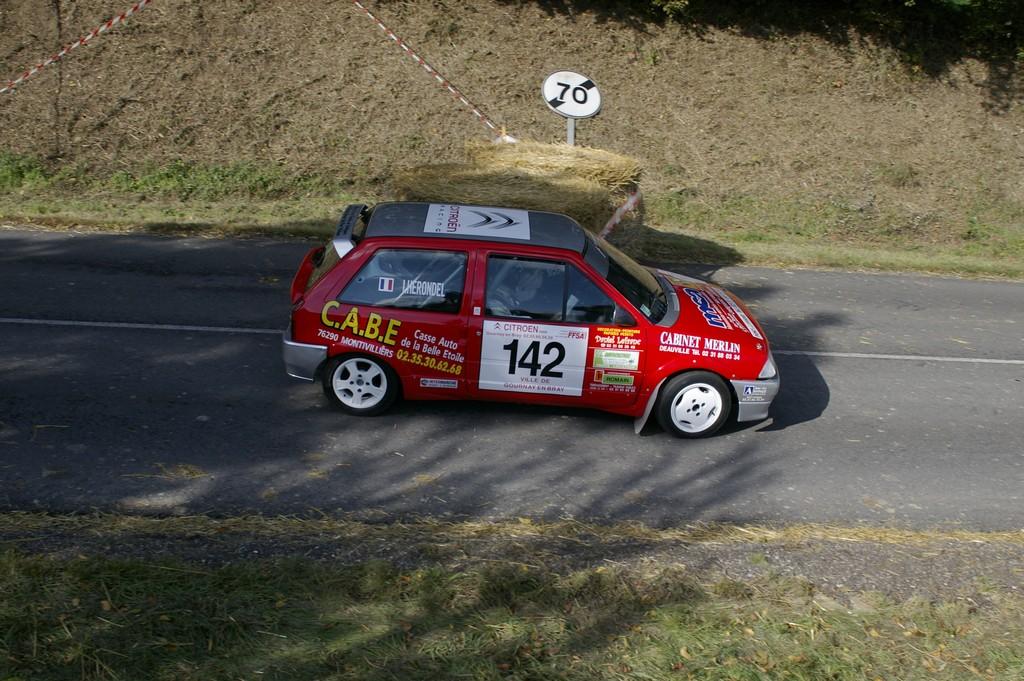 rallye79