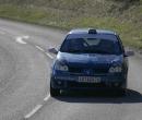 rallye33
