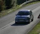 rallye34