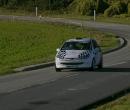 rallye35