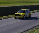 rallye50