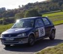 rallye51