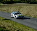 rallye54