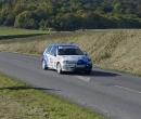 rallye56
