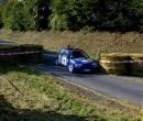 rallye61