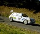 rallye63