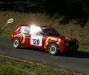 rallye64