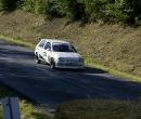 rallye65