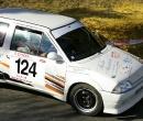 rallye66