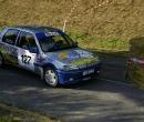 rallye68