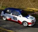 rallye71