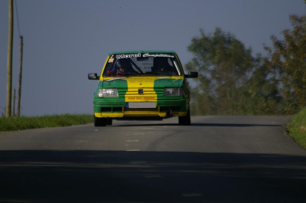auto01