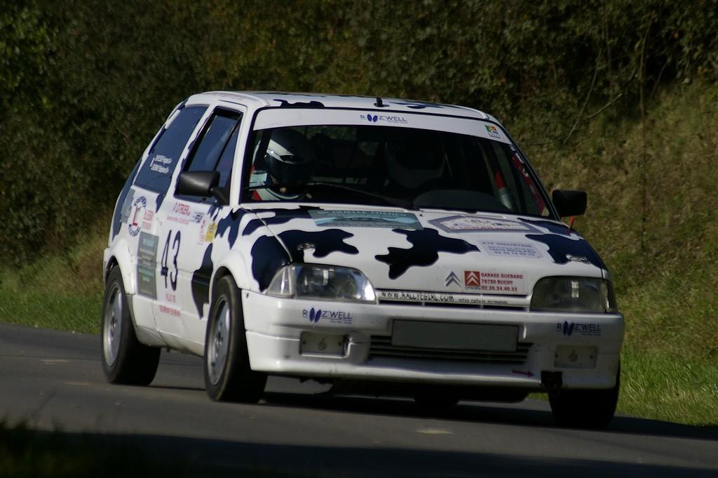 auto25