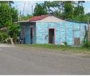 republique-dominicaine25