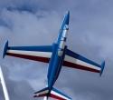 salon-aeronautique01