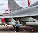 salon-aeronautique08