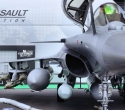 salon-aeronautique13