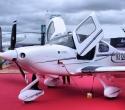 salon-aeronautique30