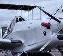 salon-aeronautique33