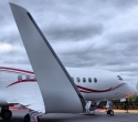 salon-aeronautique35