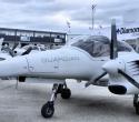 salon-aeronautique36