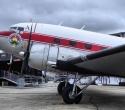 salon-aeronautique41