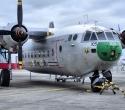 salon-aeronautique43