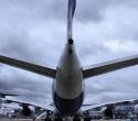 salon-aeronautique50
