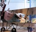 salon-aeronautique65