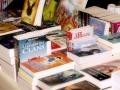 Salon du livre & BD_2016_03