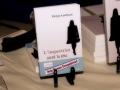 Salon du livre & BD_2016_05