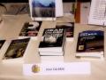 Salon du livre & BD_2016_08