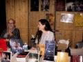 Salon du livre & BD_2016_26