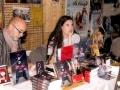 Salon du livre & BD_2016_27