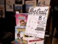 Salon du livre & BD_2016_31