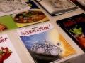 Salon du livre & BD_2016_35